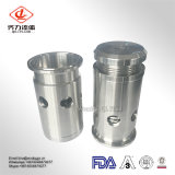 Клапан суфлера Manufactory SS304/SS316L хорошего качества
