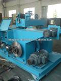 Machine de fabrication de câble électrique de la Chine Suzhou 450/13dl