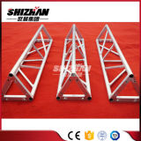 Tri Zapfen-Binder des China-Aluminium-290mm