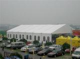 Напольный шатер случая шатра партии крыши для выставки