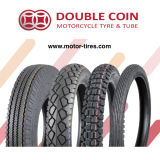 3.00-18, 300-18, 300X18 '' Motorcycle Draws Motorcycle Tyre Motorcycle Tires Motorcycle Tyres