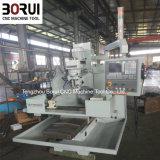 Xk7125A CNC van de Hobby van de Hoge Precisie Centrum Machiing van de Machine van het Malen het Verticale