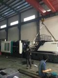 Haijai 1000tonne Machine de moulage par injection