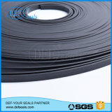 PTFE 물개 테플론 가이드 Strip/PTFE 탄소 테이프 가이드 지구