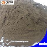 純粋なポリウレタンThermosetting粉