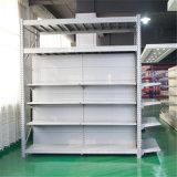 De op zwaar werk berekende Plank van het Eind van de Supermarkt van de Plank van de Opslag en van de Vertoning Hoge