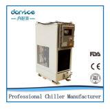 Горячий охладитель масла пакета Ce 5ton сбывания взрывозащищенный для центров CNC подвергая механической обработке