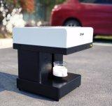 Fee-Strahl Kaffee-Drucker-Maschine