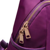 Girls Women's Ladies outdoor Fashion Travel Shoulder Small Leisure baking luggage