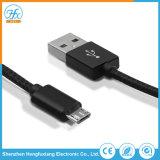 cavo universale del caricatore di dati del USB del micro 5V/1.5A per il telefono mobile