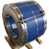 SUS410L/022Cr12 Plaque de tôle en acier inoxydable//bande /bobine