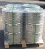 StandardSulbactam Natrium 69388-84-7 der 99% Reinheit-USP
