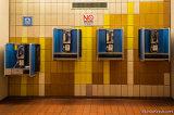 Wand-Untergrundbahn-/Metro-Fliese-Badezimmer-/Küche-Dekoration der Beigen-4X8inch/10X20cm glatte glasig-glänzende keramische