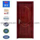 ULによって証明される鋼鉄ドアが付いている耐火性のドアの鋼鉄または金属の防火扉