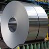 Las bobinas de acero galvanizado en caliente