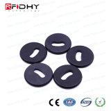 安いPPSの洗濯RFIDの札の価格