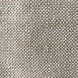 Natürliches Jutefaser-Baumwollmischungs-Gewebe