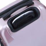 Film-Gepäck der gute QualitätsABS+PC, Form-Shell-Laufkatze-Kasten (XHP093)