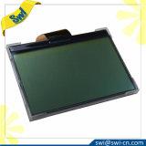 Bildschirmanzeige der Punkt-240*128 LCD für elektronische Schuppe