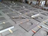 Китайский Countertop мрамора гранита