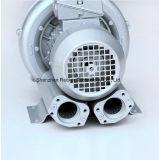 Ventilatore di aria/lato-canale/ad un solo stadio/con l'azionatore elettrico