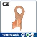 Aluminium-und kupfernes Kabel-Rod-Öse des Fabrik-Preis-C45-10