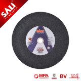 Bescheinigungs-heiße Verkaufs-Qualitäts-Harz-Ausschnitt-Platten MPa-En12413