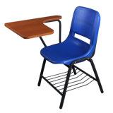 教室の学校家具または学生の椅子