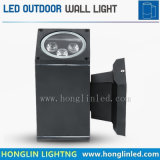 Lighting Intiground IP65 10W LED Outdoor Wall Light