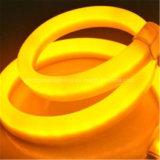 Neongefäß-Lichter des Qualitäts-einzelne Farben-Garten-LED