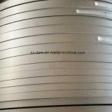 Bobine en acier inoxydable ASTM de Ba terminer