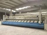Nichtgewebter Maschinerie (Geotexitle Pflanze) &Geotexitle Produktionszweig