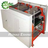 Plastiktasche-Digital-Kennsatz-Drucken-Maschine