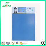 Incubadora inteligente do CO2 da incubadora do molde de CHP-240he