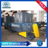 El plástico/madera/Metal/placa de circuito de trituradora Trituradora/máquina de reciclaje