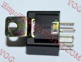 Motrcycle parte il dispositivo d'avviamento magnetico dell'interruttore per Ml50