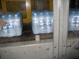 Пленка Shrink для воды 24bottles