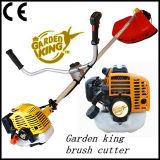 cortador de cepillo de la gasolina de 26cc 33cc 43cc52cc con el Ce EUR2