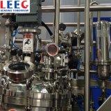 熱い販売法の圧抵抗電子ゲージ圧センサー