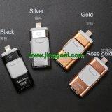 driver istantaneo del USB di iPhone OTG