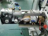 Машина для прикрепления этикеток пробирки серии Ktn (KTN-250)