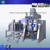 2018 de Mixer van de Goede Kwaliteit Guangzhou 10L en de Homogeniserende VacuümMachine van de Emulsie