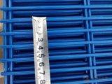 [بوكن] مصنع إمداد تموين يلحم [هي سكريتي] 358 مضادّة صعود سياج لوح 358 سياج