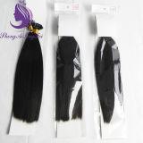 高品質の釘Uの先端の前に担保付きの毛の拡張(UT24)