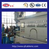 Strangpresßling-Zeile des Drahts, des Kabels und des Isolierungs-Hüllen-Kabels (QF-90/QF-100)