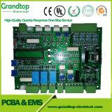 Высокое качество GSM SMS электроники автомобиля компонента печатной платы в сборе