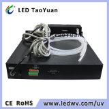 LED 시스템 365/385/395/405nm 800W를 치료하는 UV 치료 램프 잉크