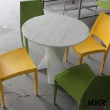 ホーム家具の石4の椅子のファースト・フード店街表0714