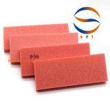 Fiberglass Reinforced Plasticsのための100kg/M3 Density PVC Core Foam