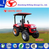 High Quality Small Tractor Harvester/Small Tractor Front Loader/Small Tractor Car/Small Tractor/Small Mini Tractor/Small Tractor를 가진 농업 Farm Tractor